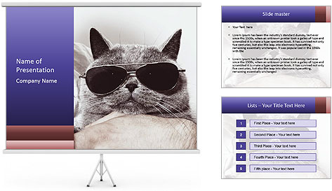 0000079922 PowerPoint Template