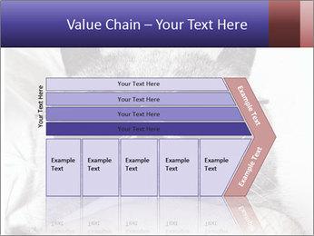 0000079922 PowerPoint Template - Slide 27