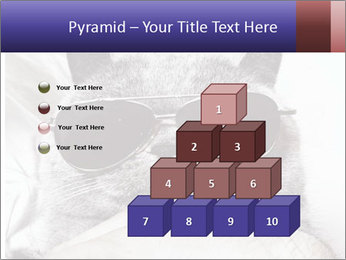 0000079922 PowerPoint Template - Slide 31