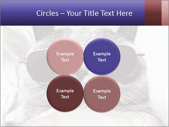 0000079922 PowerPoint Template - Slide 38