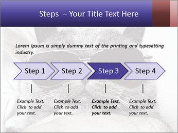 0000079922 PowerPoint Template - Slide 4