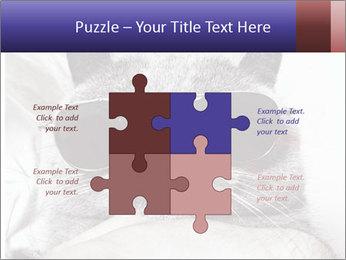 0000079922 PowerPoint Template - Slide 43