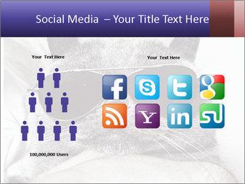 0000079922 PowerPoint Template - Slide 5