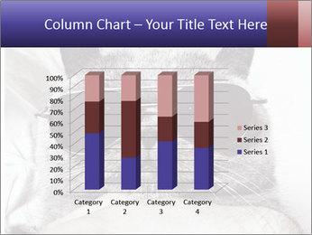 0000079922 PowerPoint Template - Slide 50