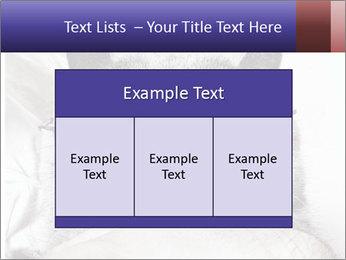 0000079922 PowerPoint Template - Slide 59