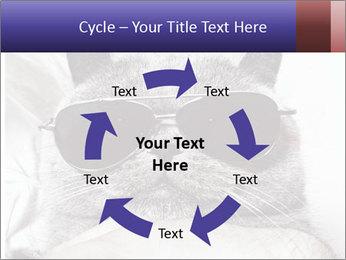 0000079922 PowerPoint Template - Slide 62