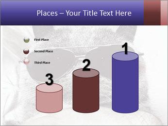 0000079922 PowerPoint Template - Slide 65