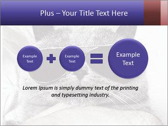 0000079922 PowerPoint Template - Slide 75