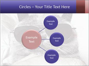 0000079922 PowerPoint Template - Slide 79