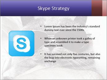 0000079922 PowerPoint Template - Slide 8
