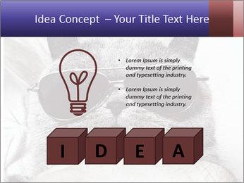0000079922 PowerPoint Template - Slide 80