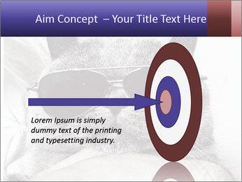 0000079922 PowerPoint Template - Slide 83