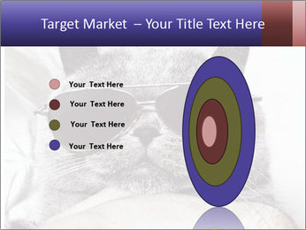 0000079922 PowerPoint Template - Slide 84