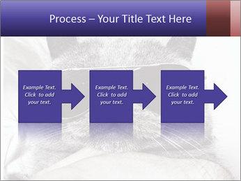 0000079922 PowerPoint Template - Slide 88