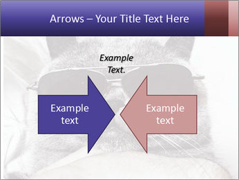 0000079922 PowerPoint Template - Slide 90