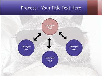 0000079922 PowerPoint Template - Slide 91