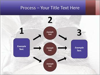 0000079922 PowerPoint Template - Slide 92