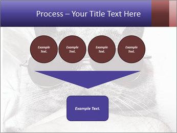 0000079922 PowerPoint Template - Slide 93