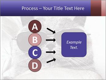 0000079922 PowerPoint Template - Slide 94