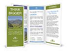 0000079923 Brochure Templates