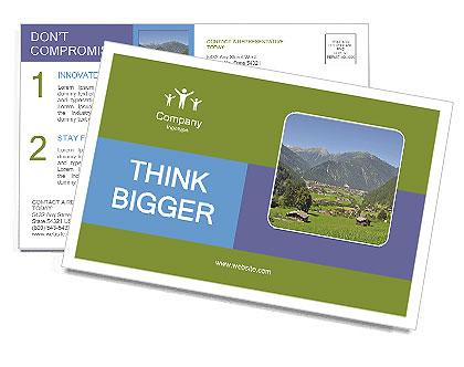 0000079923 Postcard Templates