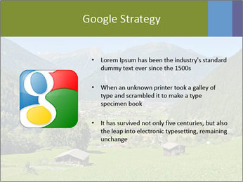 0000079923 PowerPoint Templates - Slide 10