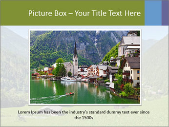 0000079923 PowerPoint Templates - Slide 15