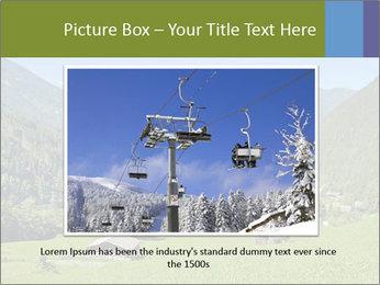 0000079923 PowerPoint Templates - Slide 16