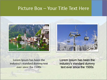 0000079923 PowerPoint Templates - Slide 18