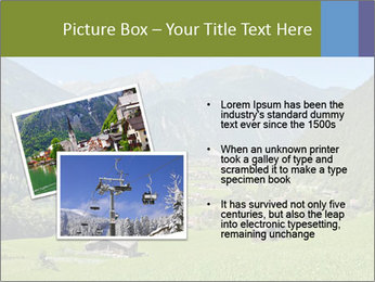 0000079923 PowerPoint Templates - Slide 20