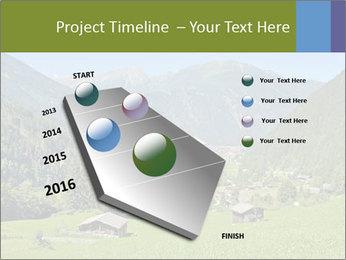 0000079923 PowerPoint Template - Slide 26