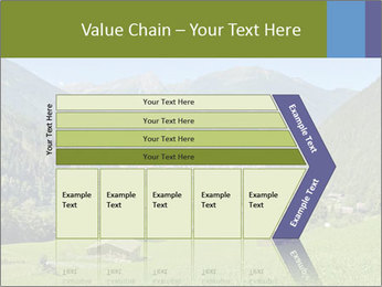 0000079923 PowerPoint Templates - Slide 27