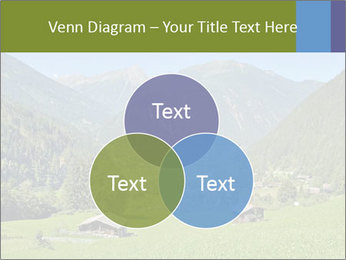 0000079923 PowerPoint Templates - Slide 33