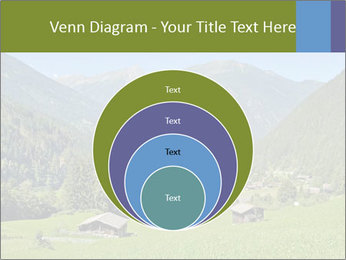 0000079923 PowerPoint Templates - Slide 34