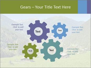 0000079923 PowerPoint Templates - Slide 47