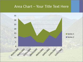 0000079923 PowerPoint Templates - Slide 53