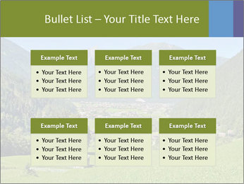 0000079923 PowerPoint Templates - Slide 56