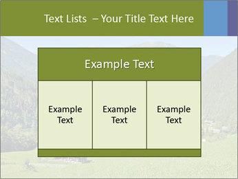 0000079923 PowerPoint Templates - Slide 59