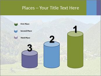 0000079923 PowerPoint Templates - Slide 65