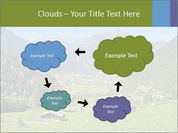 0000079923 PowerPoint Templates - Slide 72