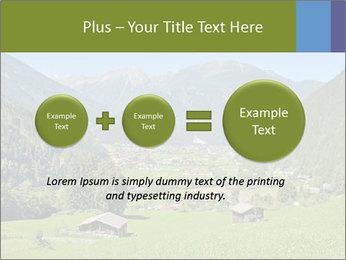0000079923 PowerPoint Templates - Slide 75