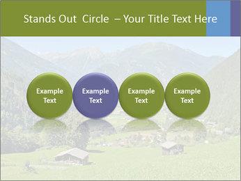 0000079923 PowerPoint Templates - Slide 76