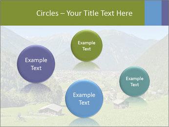0000079923 PowerPoint Templates - Slide 77