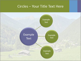 0000079923 PowerPoint Templates - Slide 79