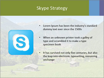 0000079923 PowerPoint Templates - Slide 8