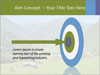 0000079923 PowerPoint Templates - Slide 83