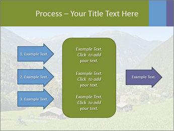0000079923 PowerPoint Templates - Slide 85