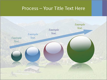 0000079923 PowerPoint Templates - Slide 87