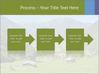 0000079923 PowerPoint Templates - Slide 88
