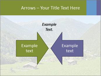 0000079923 PowerPoint Templates - Slide 90